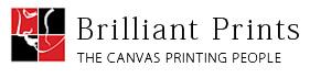 BirilliantPrints