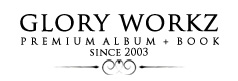 Gloryworks