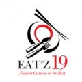 EATZ 19