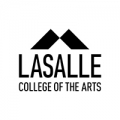 Lassale College of Arts