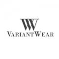 Variant Wear