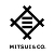 Mitsui Cooperation