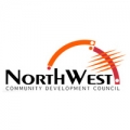 North_West_CDC_logo