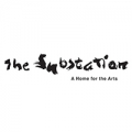 The_Substation_Logo