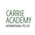 Carrie Model