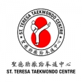 St Teresa Taekwondo