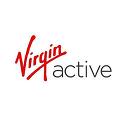 Virgin Active Singapore