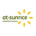 At-Sunrice Academy