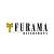 Furama Hotel