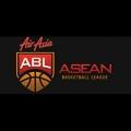 ABL BasketBall