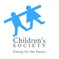 Childen Society of Singapore