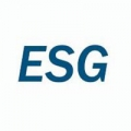 ESG Singapore