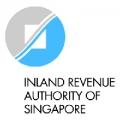 IRAS Singapore