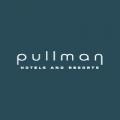 Pullman Hotel Korea