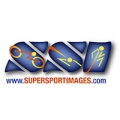 Super SportS Images