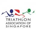 Triathlon Singapore