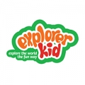 Explorer Kid