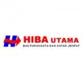 HIBA Utama Indonesia