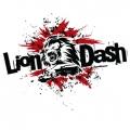 Lion Dash