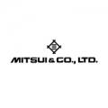 Mitsui Cooperation