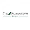The Pakubuwono Jakarta