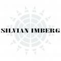 Silvian Imberg