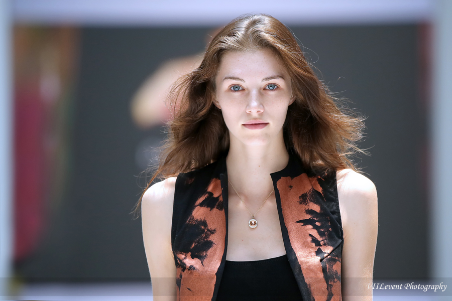 Jourdan Miller, America's Next Top Model Cycle 20 in 2014 Jourdan Miller Antm