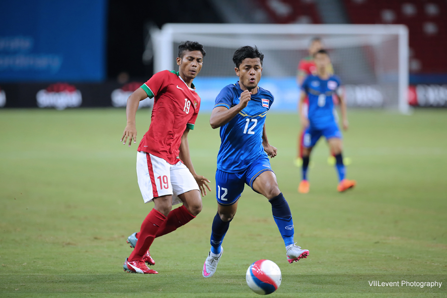 Sport Singapore channel 2 - YouTube