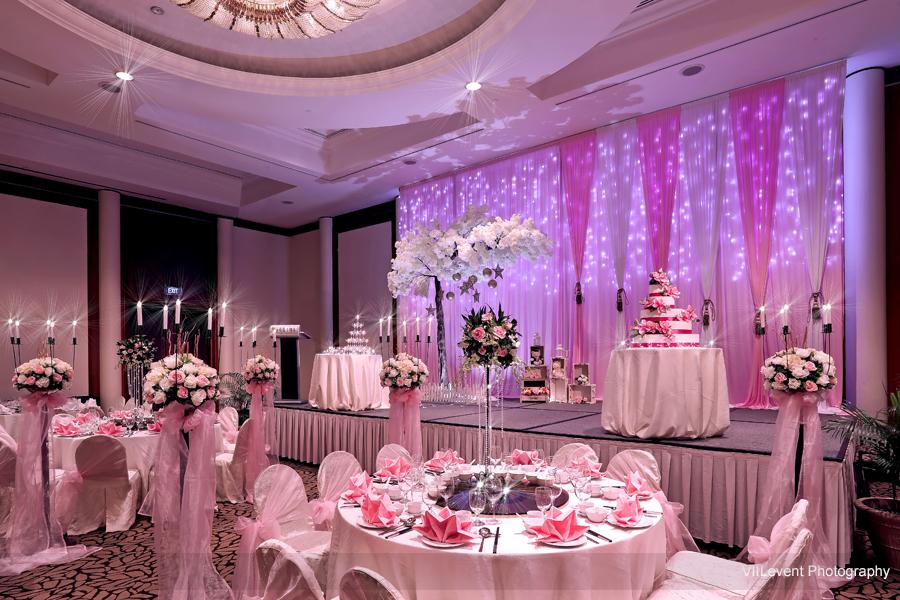 Furama riverfront hotels 2018 wedding themes related posts junglespirit Images